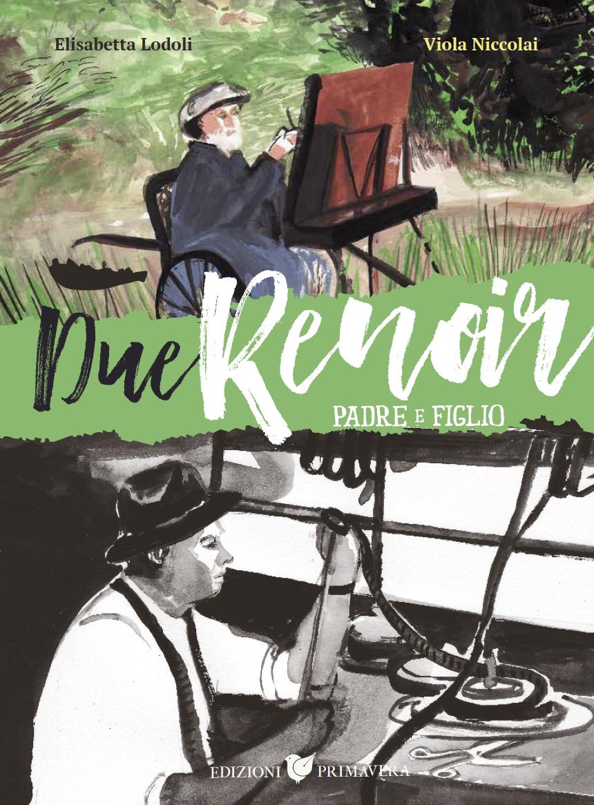 Due Renoir