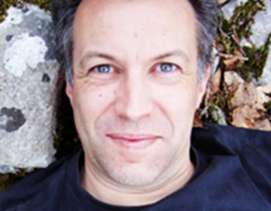 Lionel Le Néouanic