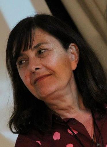 Betta Lodoli