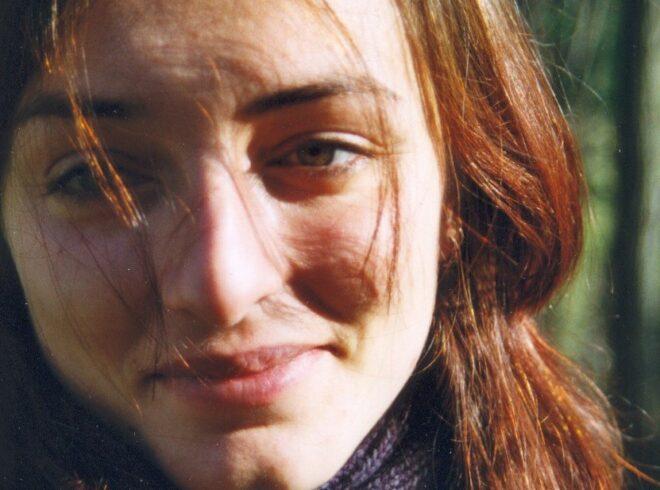 Mara Cerri