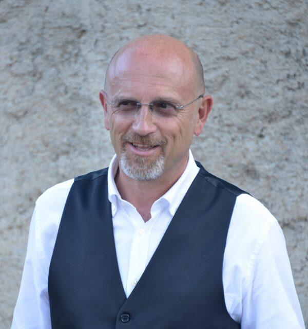 Francesco Niccolini
