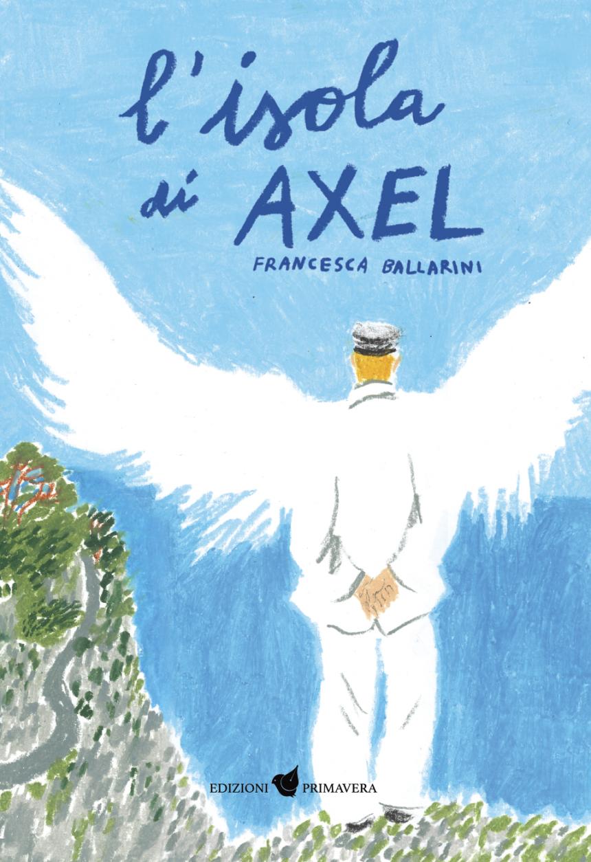 L'isola di Axel